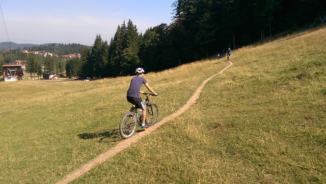 2015 08 28 - BikeRide (30)