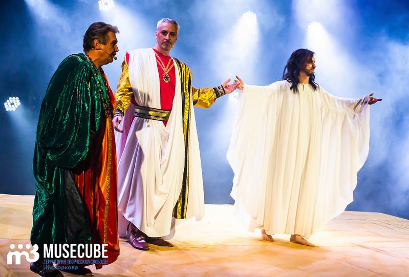 иисус христос супер звезда 29.09.19-063