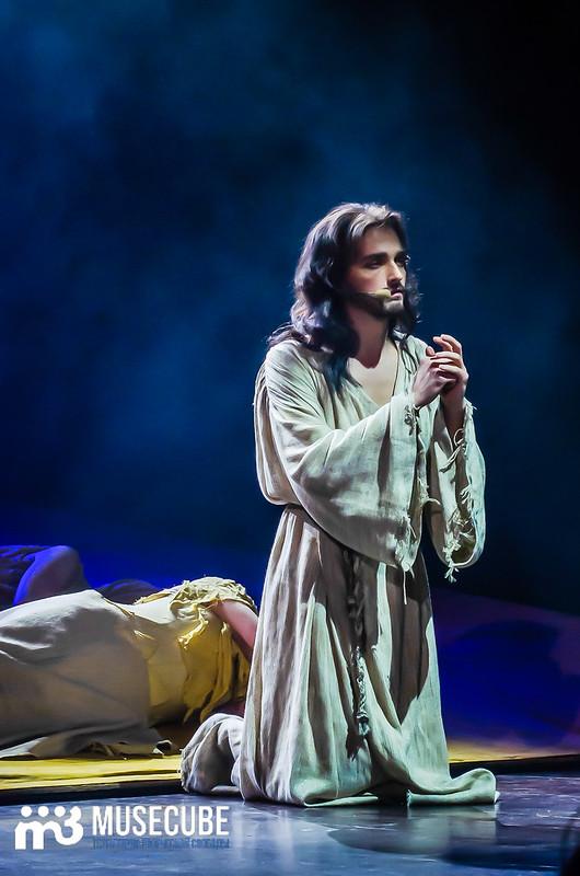 иисус христос супер звезда 29.09.19-041