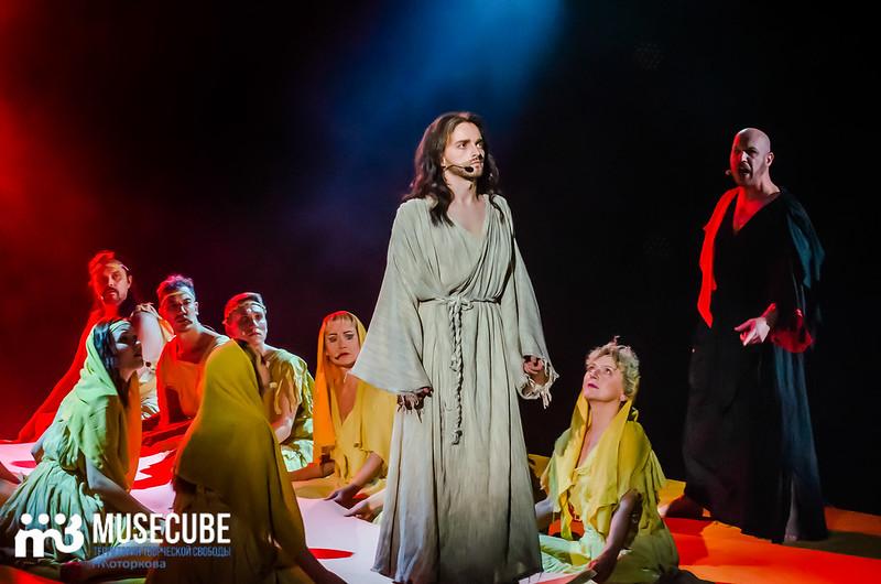 иисус христос супер звезда 29.09.19-038