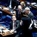 02-10-19 Proposta de emenda à constituição 6-2019 Foto Gerdan Wesley  (18)
