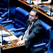 02-10-19 Proposta de emenda à constituição 6-2019 Foto Gerdan Wesley  (10)