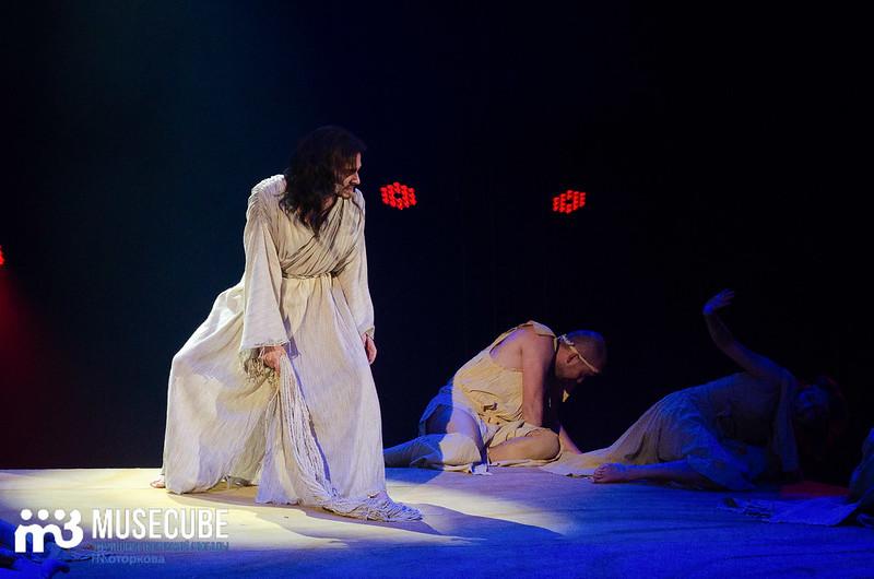 иисус христос супер звезда 29.09.19-026