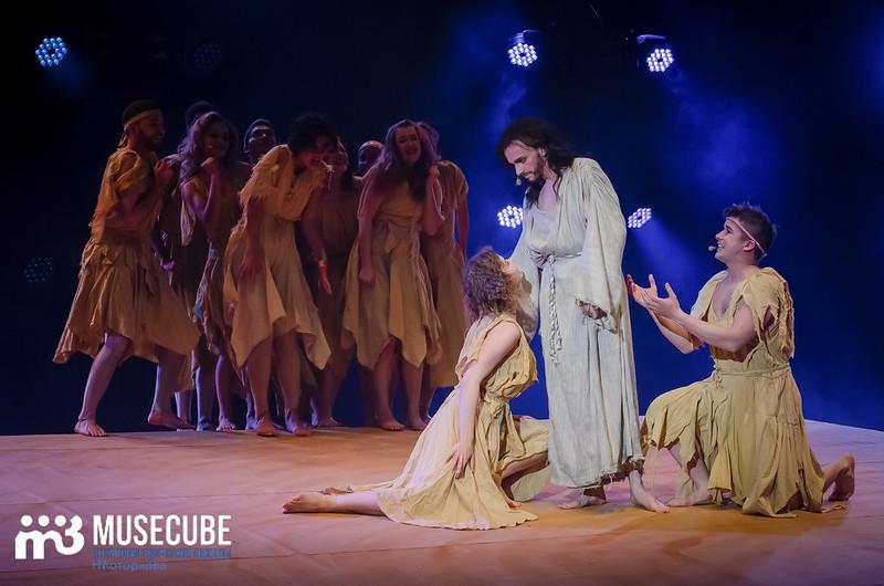 иисус христос супер звезда 29.09.19-021