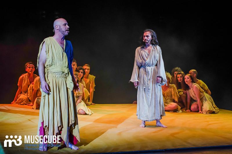 иисус христос супер звезда 29.09.19-004
