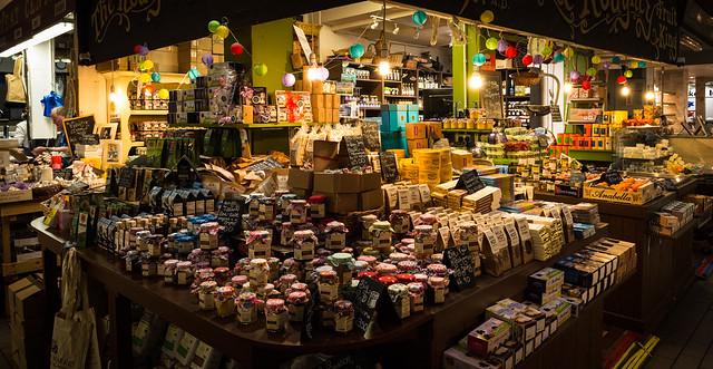 DAV_3161LR The English Market