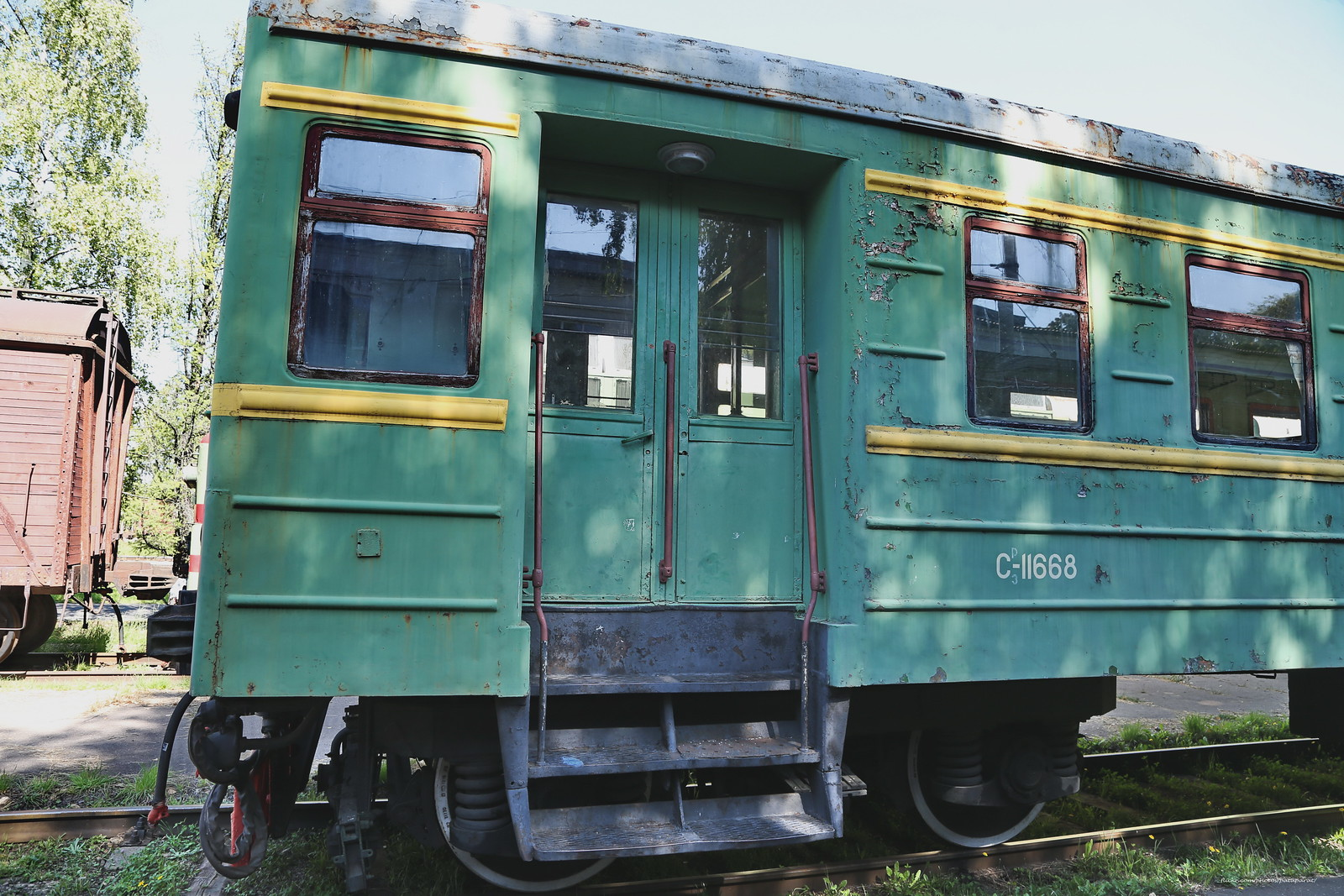 BO0O7353