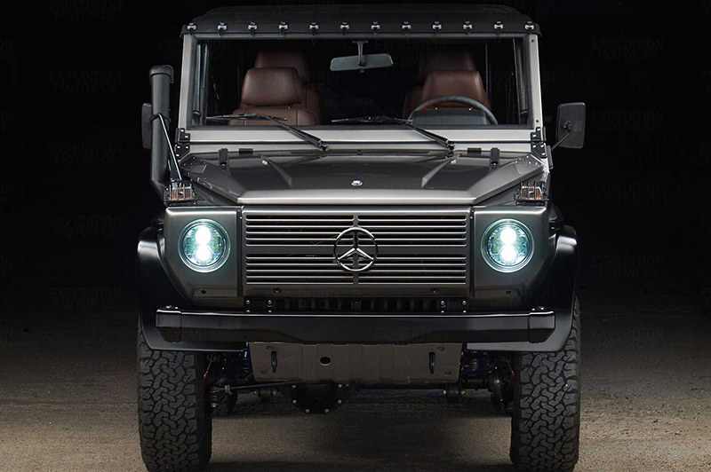 mercedes-benz-250gd-by-expedition-motor-company (7)