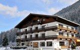Active Hotel Wildkogel