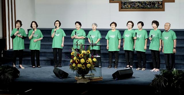 1002-2019_멕시코단기선교헌신예배(36)