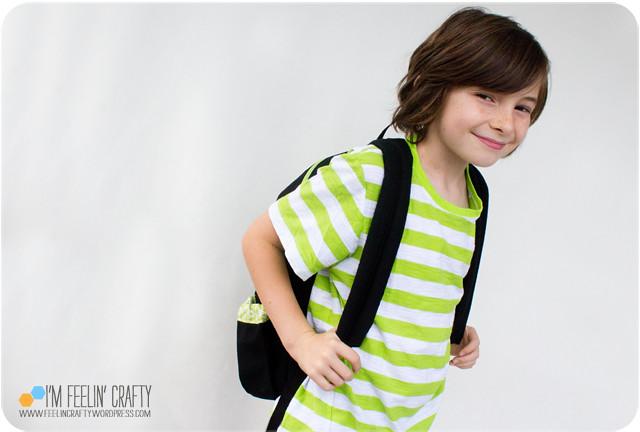 Backpack-last2-ImFeelinCrafty