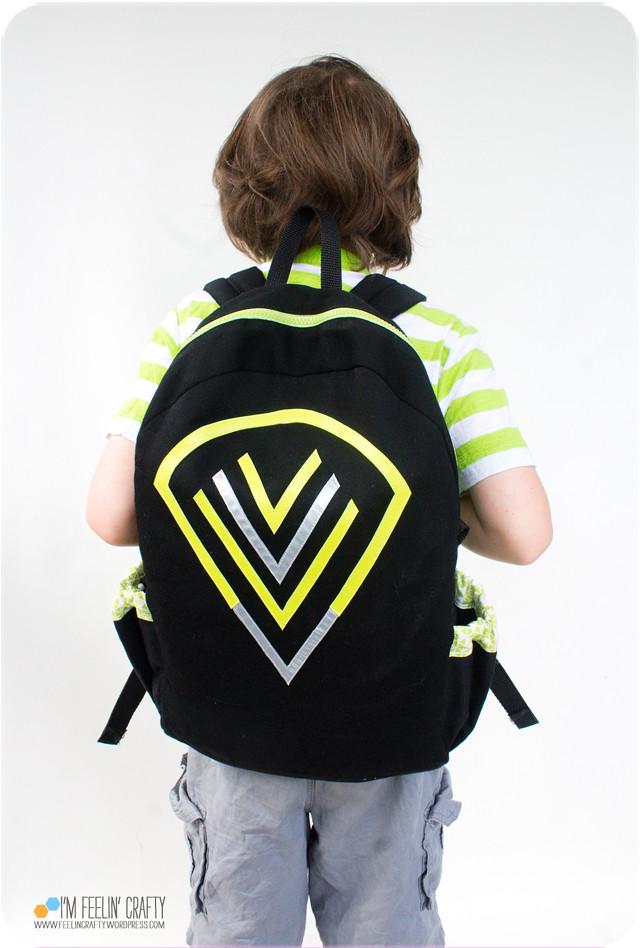 Backpack-last-ImFeelinCrafty