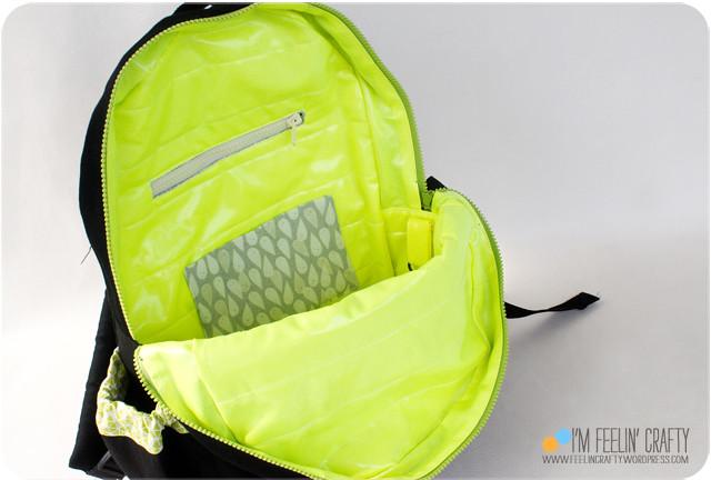 Backpack-Inside-ImFeelinCrafty