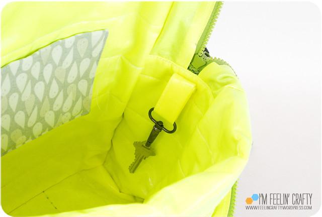 Backpack-InsideDetail-ImFeelinCrafty