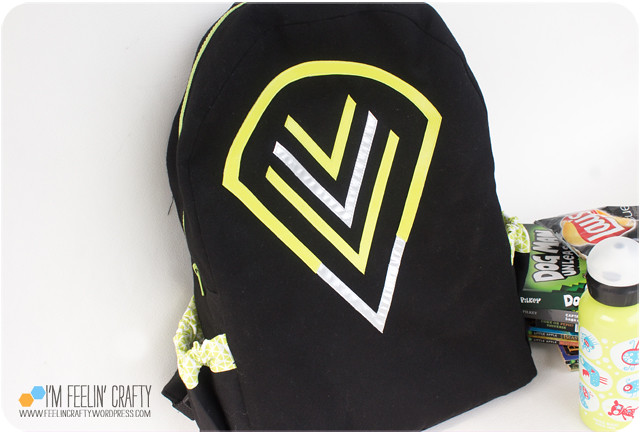Backpack-Design-ImFeelinCrafty