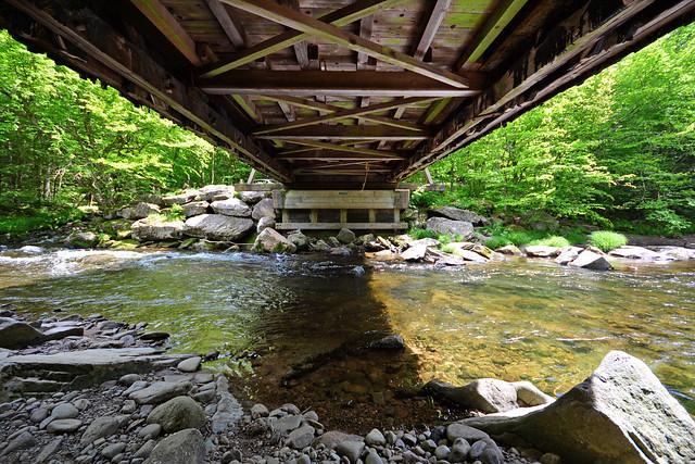 Bendo-Bridge-003