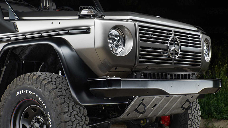 mercedes-benz-250gd-by-expedition-motor-company (13)