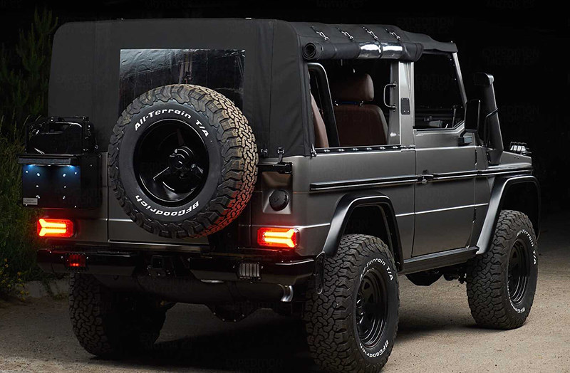 mercedes-benz-250gd-by-expedition-motor-company (9)