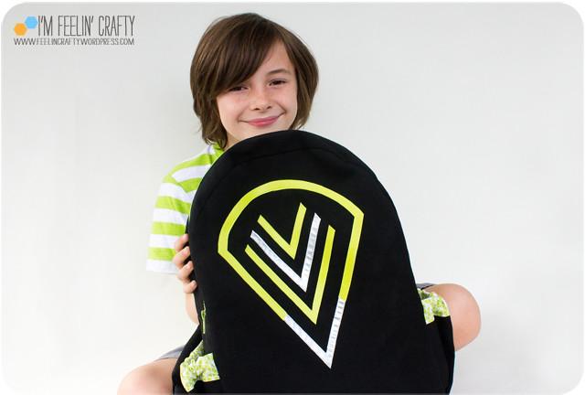Backpack-Main2-ImFeelinCrafty