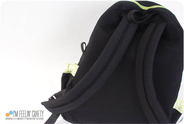 Backpack-Back-ImFeelinCrafty