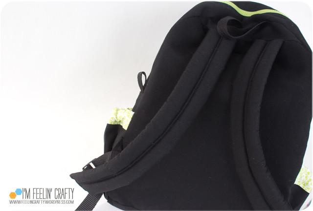 Backpack-Back-ImFeelinCrafty