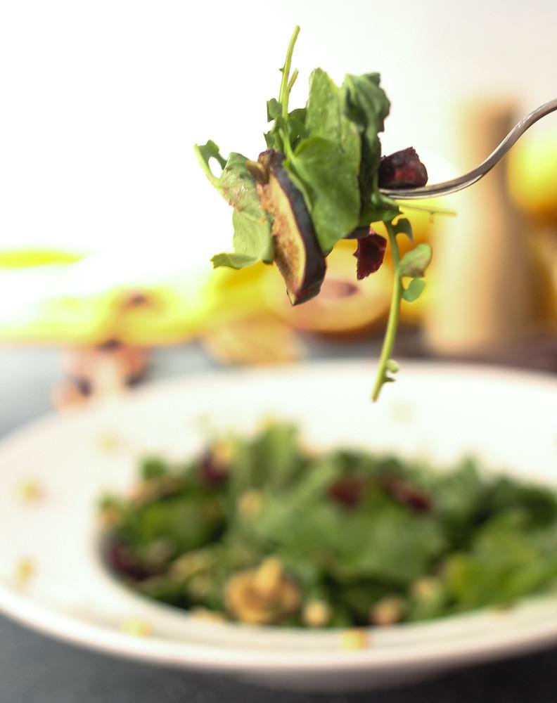 Salad LR 5