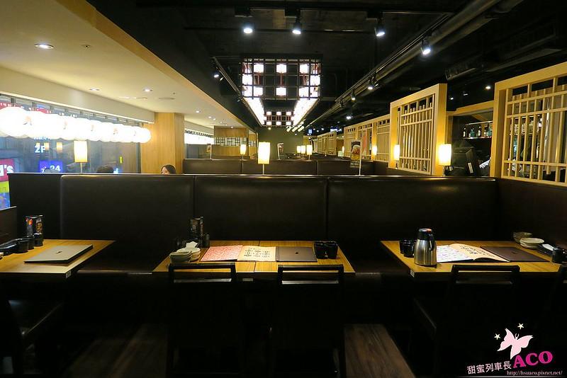 台北車站美食50