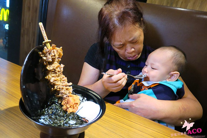 台北車站美食19