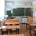 В Костроме рассекретили данные о реальных масштабах нехватки учителей