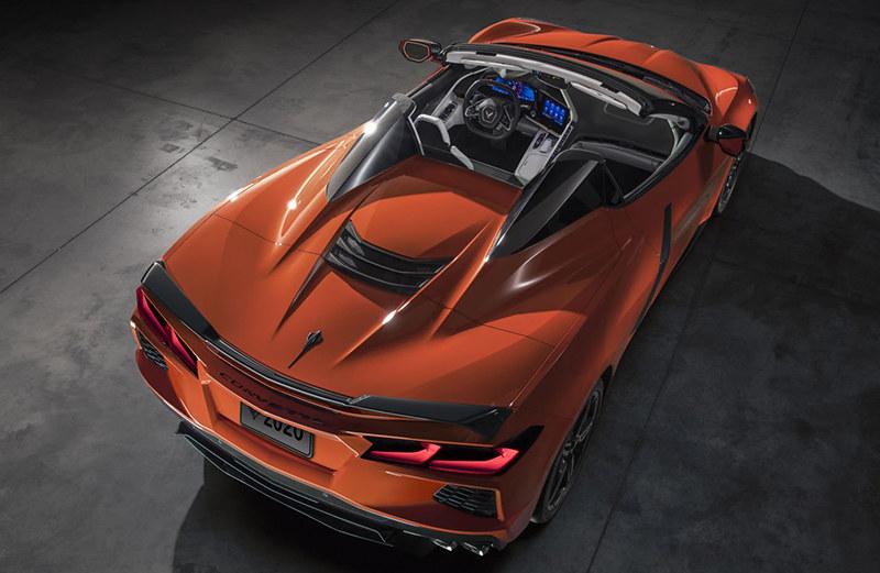 4a0b8625-2020-chevrolet-corvette-stingray-convertible-1-