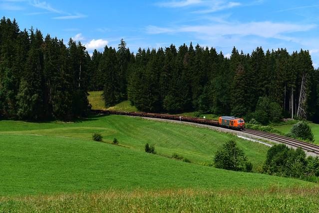 247 902-0 RTS I Heimhofen (8740)