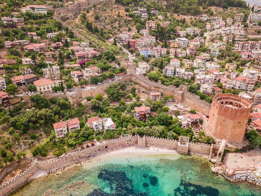 Alanya-Coast-by-drone-0276
