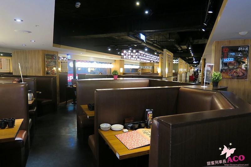 台北車站美食48
