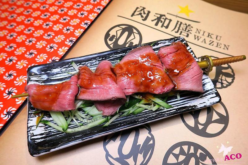 台北車站美食38