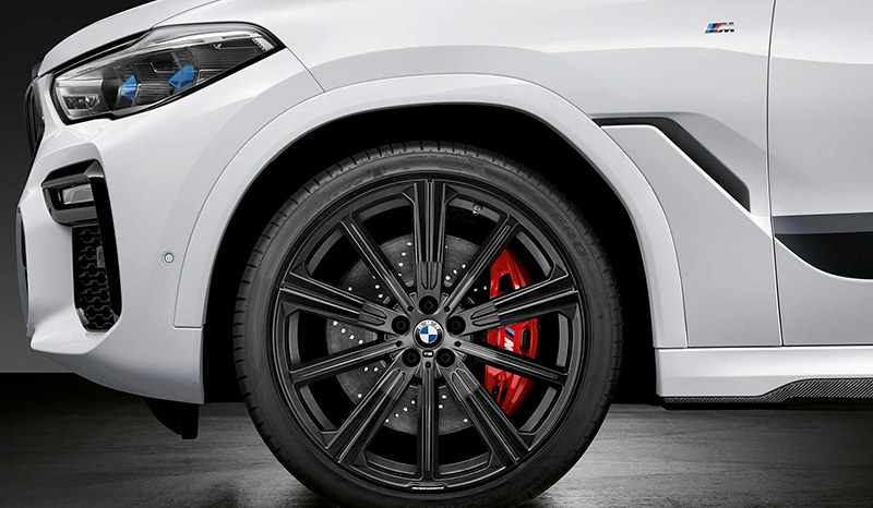 2020-bmw-x6-with-m-performance-parts (6)