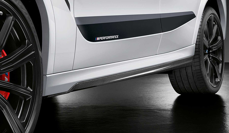 2020-bmw-x6-with-m-performance-parts (3)