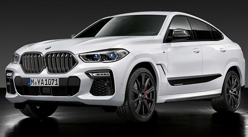 2020-bmw-x6-with-m-performance-parts