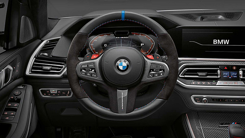 2020-bmw-x5-m-and-x6-m-with-m-performance-parts (1)