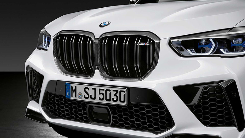 2020-bmw-x5-m-and-x6-m-with-m-performance-parts