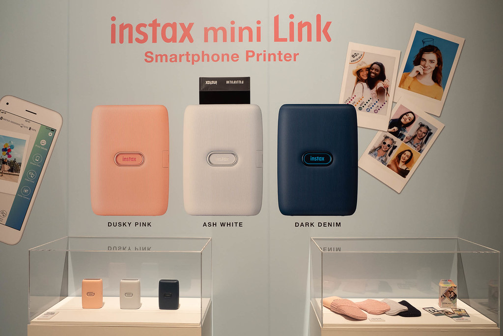 instax_mini_Link-13