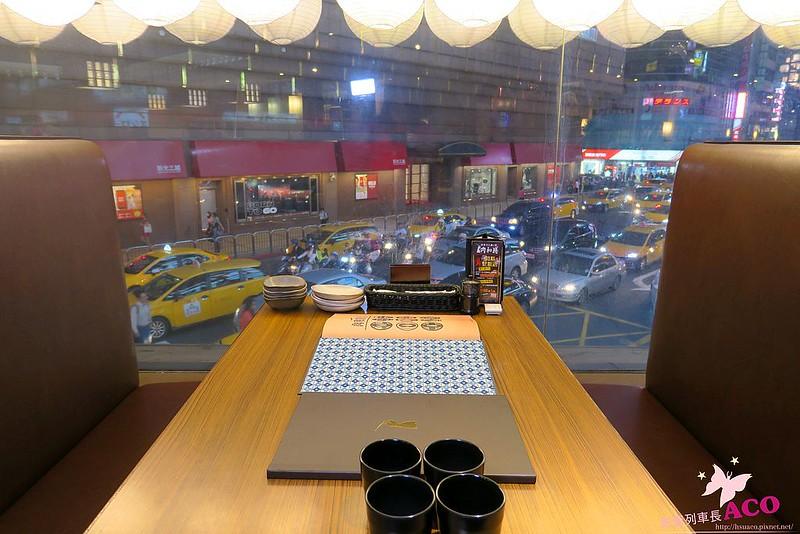 台北車站美食51