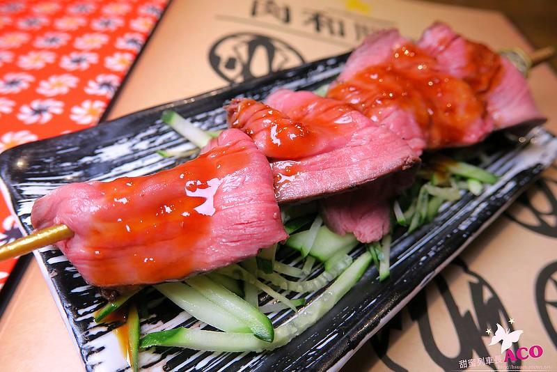 台北車站美食37