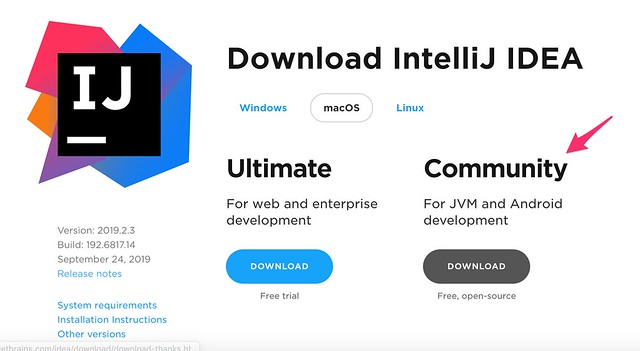 Download_IntelliJ_IDEA__The_Java_IDE_for_Professional_Developers_by_JetBrains