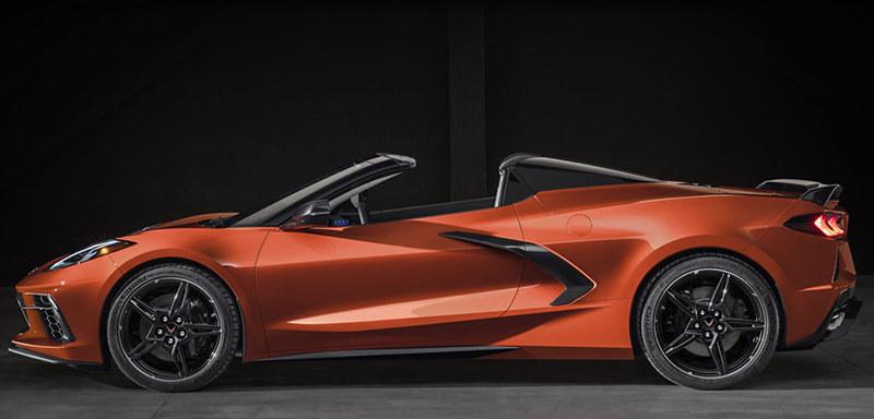 9cf37ecb-2020-chevrolet-corvette-stingray-convertible-9-