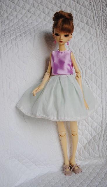 [Ventes] L'atelier couture de Maguynel   - Page 3 48835998552_57dbe21382_z