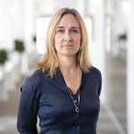 Christina Sjölund