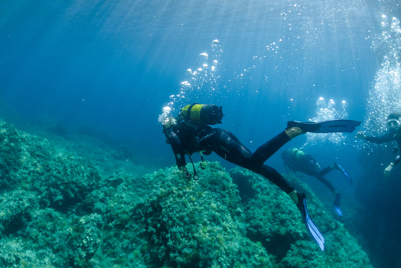 VillaWeek_2019_diving_0024