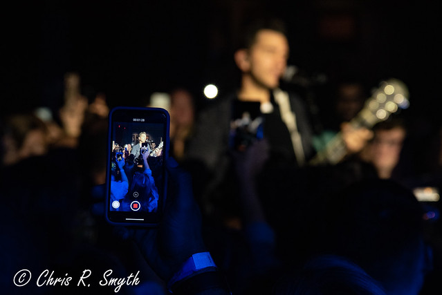 Andy Grammer 2019 3