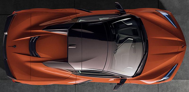cc542884-2020-chevrolet-corvette-stingray-convertible-14-