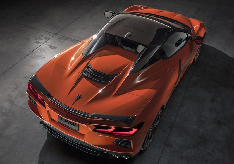a55f1e38-2020-chevrolet-corvette-stingray-convertible-4-